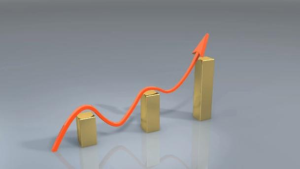 Marché de l'affacturage : La croissance s'est poursuivie en 2018 !